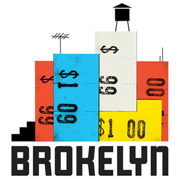 Brokelyn_logo